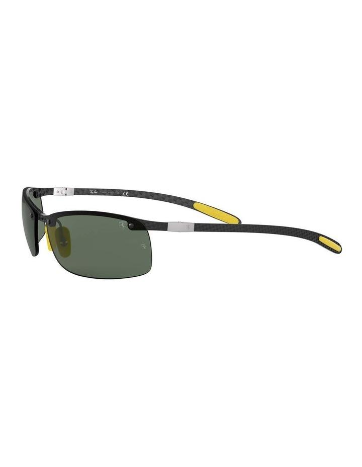 0RB8305M Ferrari 1517168005 Sunglasses image 3