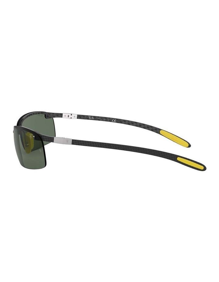 0RB8305M Ferrari 1517168005 Sunglasses image 4