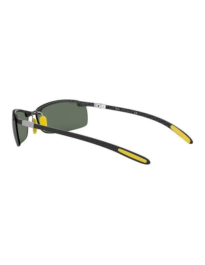 0RB8305M Ferrari 1517168005 Sunglasses image 5