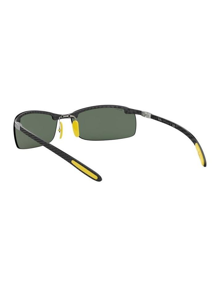 0RB8305M Ferrari 1517168005 Sunglasses image 6