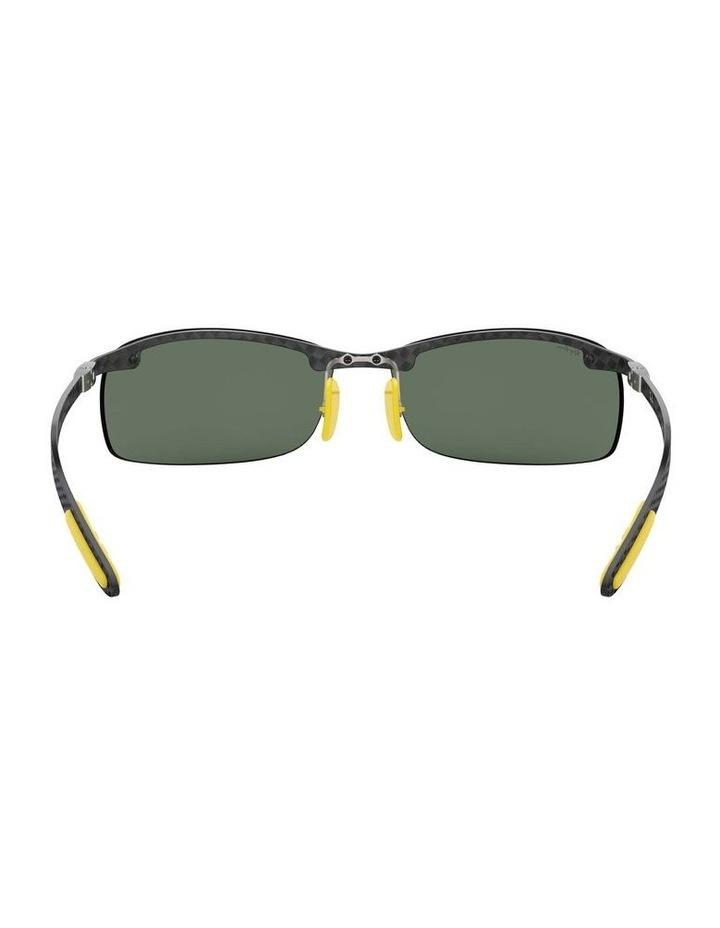 0RB8305M Ferrari 1517168005 Sunglasses image 7