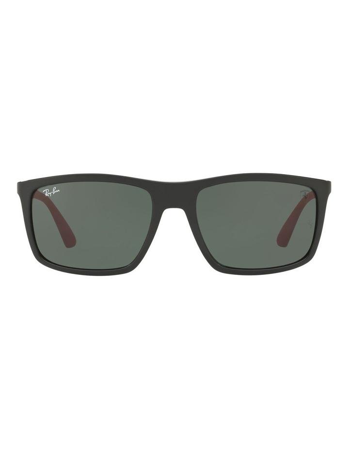 RB4228M 409336 Sunglasses image 1