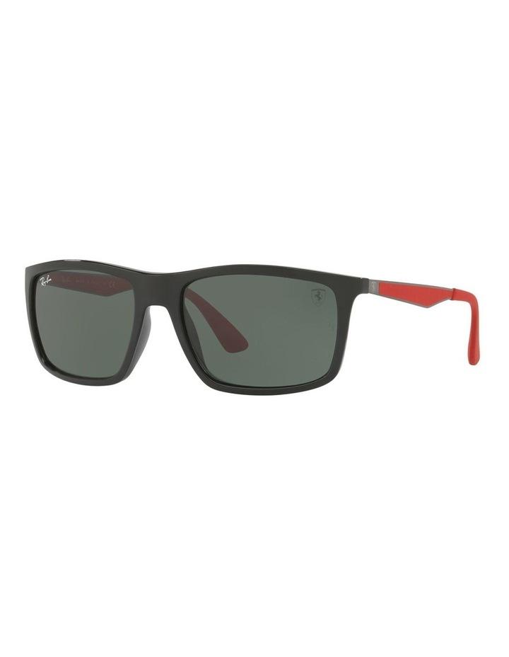 RB4228M 409336 Sunglasses image 2