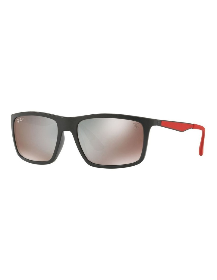 RB4228M 409337 Polarised Sunglasses image 2