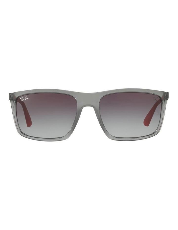 RB4228M 409340 Sunglasses image 1