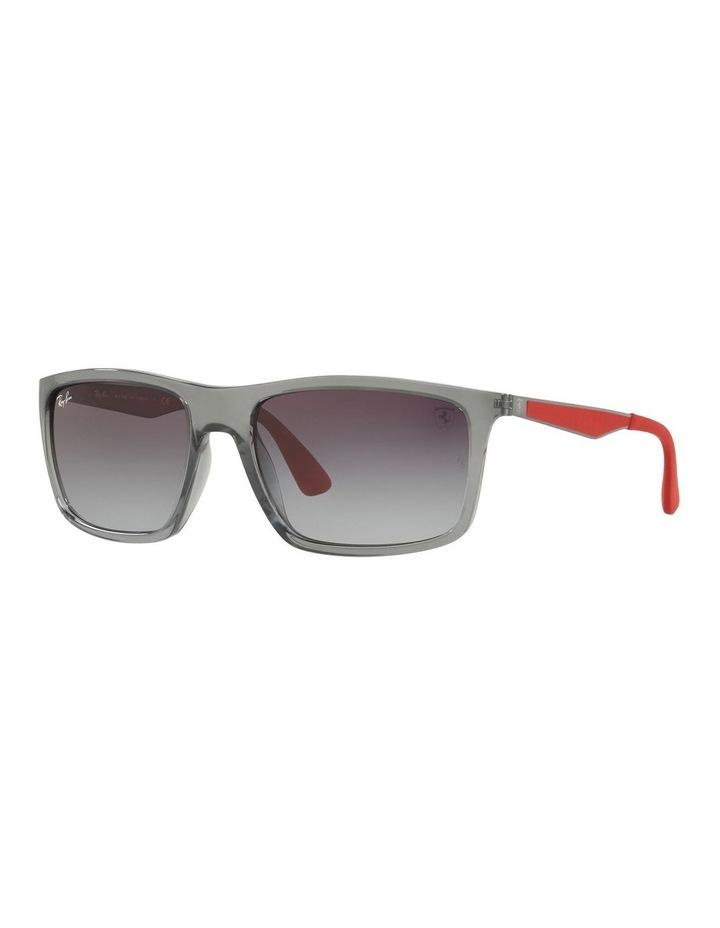 RB4228M 409340 Sunglasses image 2