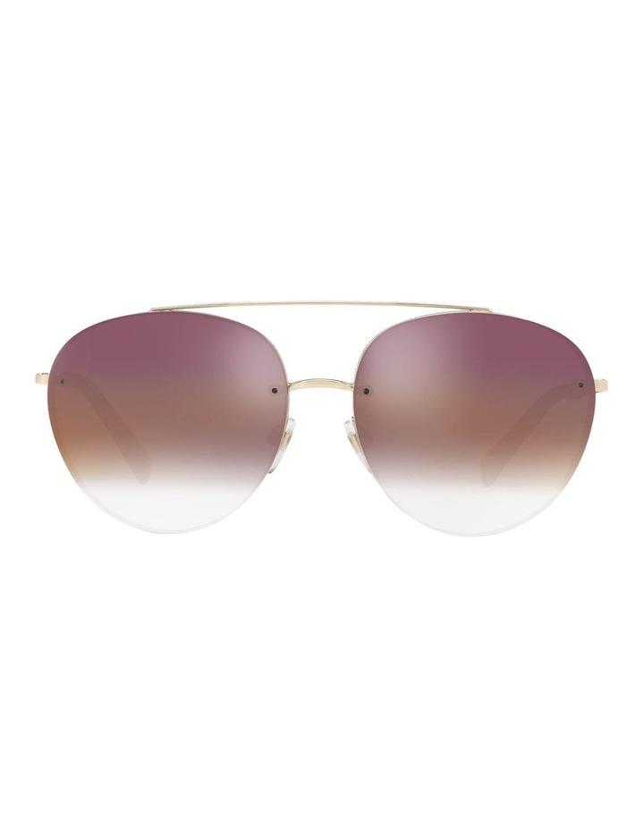 VA2009 408799 Sunglasses image 1
