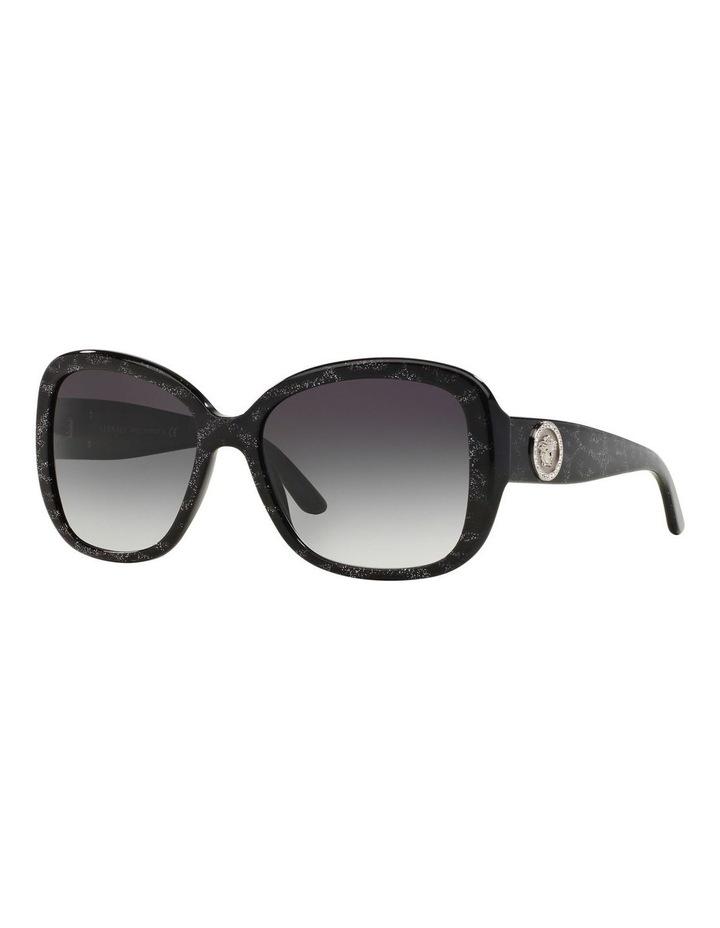 VE4278BA 376100 Sunglasses image 2
