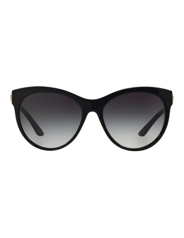 VE4292A 379695 Sunglasses image 1