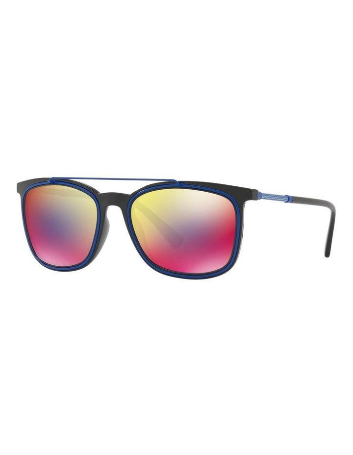 VE4335 407838 Sunglasses image 2