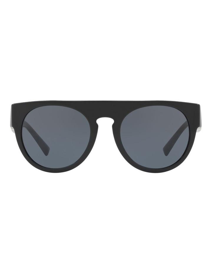 VE4333A 407854 Sunglasses image 1