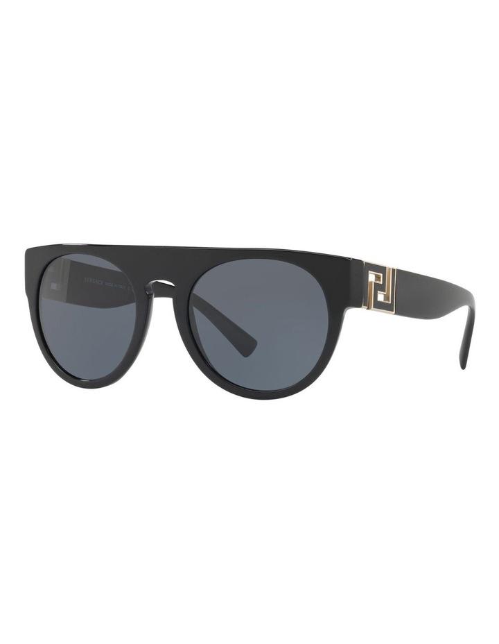 VE4333A 407854 Sunglasses image 2