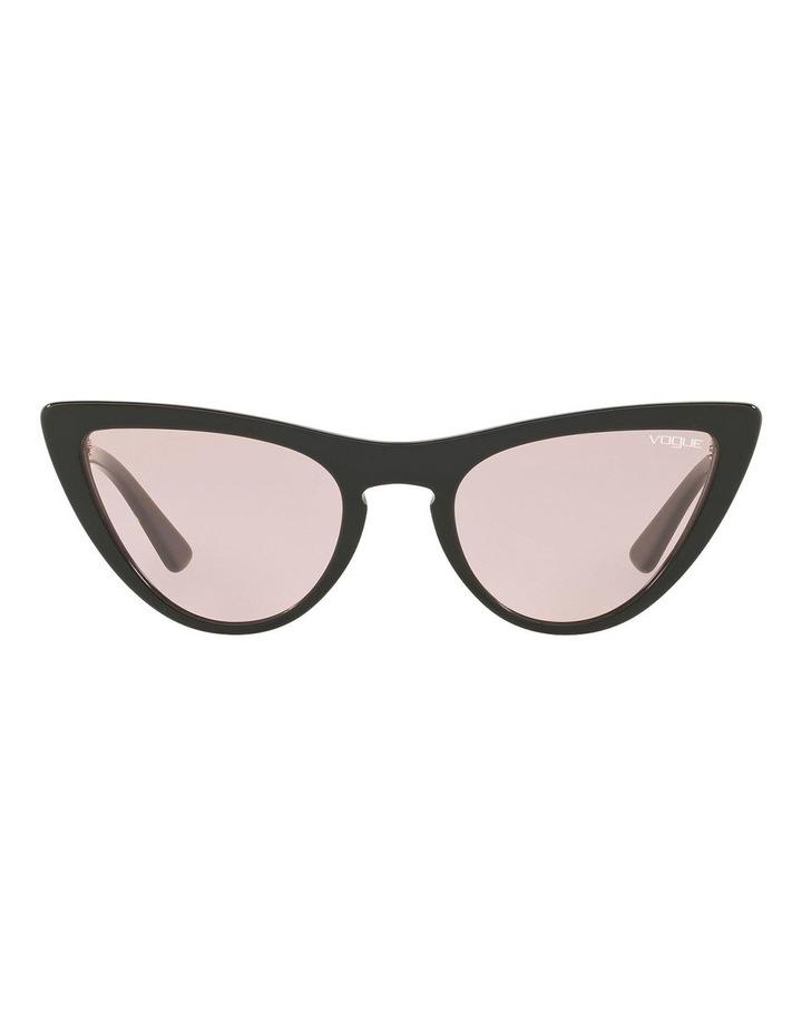 VO5211S 412500 Sunglasses image 1