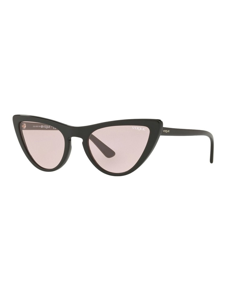 VO5211S 412500 Sunglasses image 2