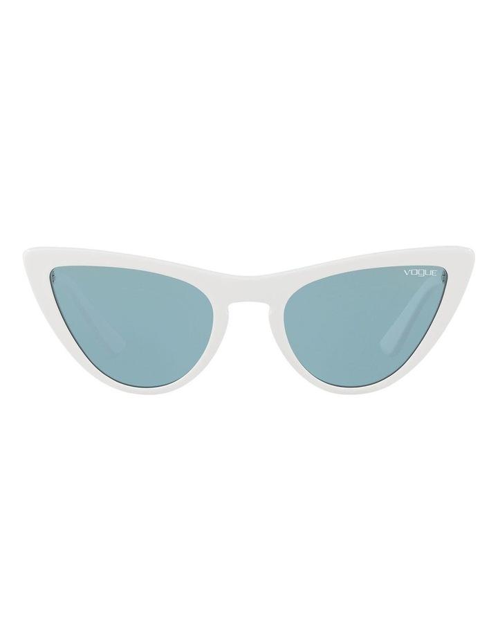 VO5211S 411797 Sunglasses image 1