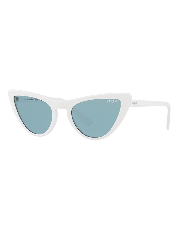 VO5211S 411797 Sunglasses image 2