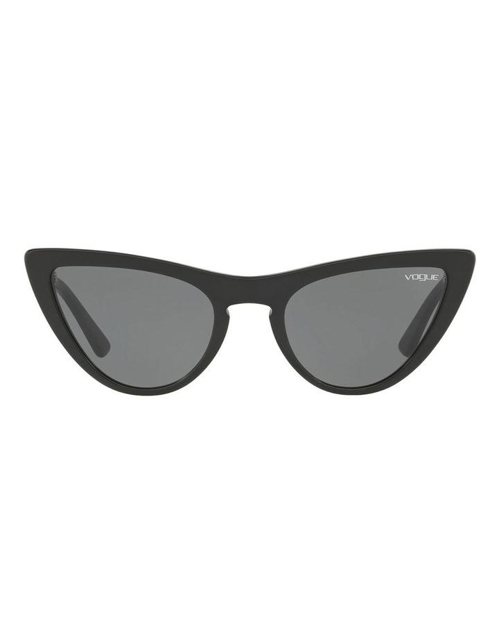 VO5211S 411798 Sunglasses image 1