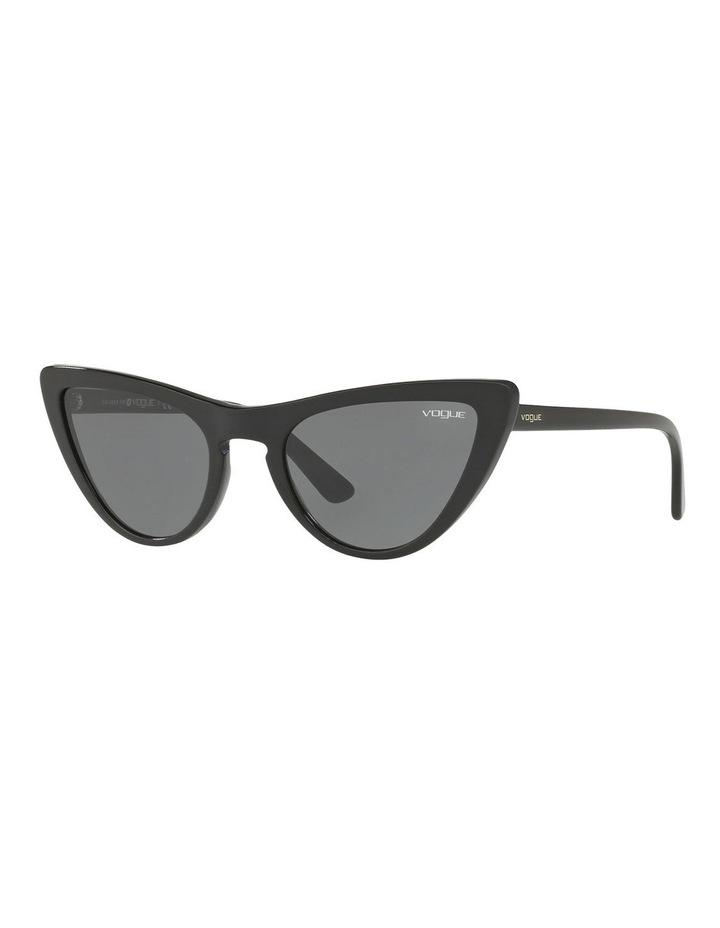 VO5211S 411798 Sunglasses image 2