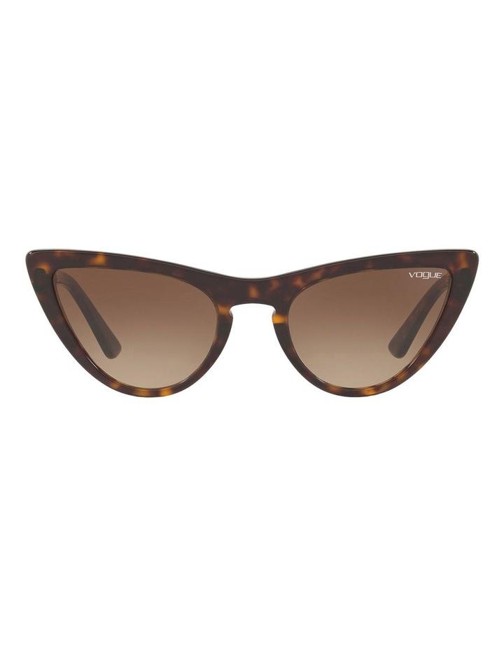 VO5211S 411799 Sunglasses image 1