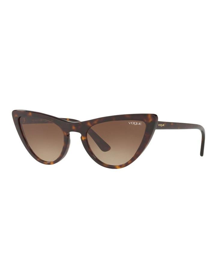 VO5211S 411799 Sunglasses image 2