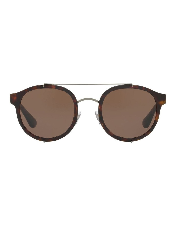 DG2184 406599 Sunglasses image 1