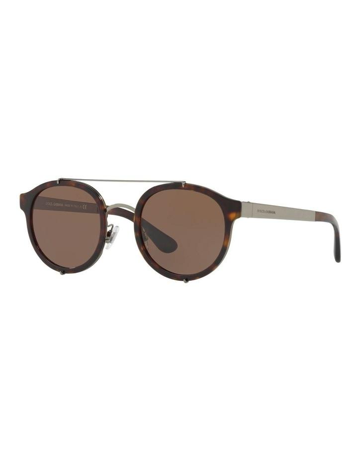 DG2184 406599 Sunglasses image 2