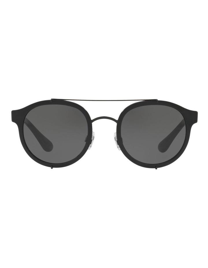 DG2184 406598 Sunglasses image 1