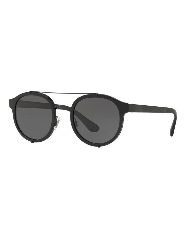 DG2184 406598 Sunglasses image 2