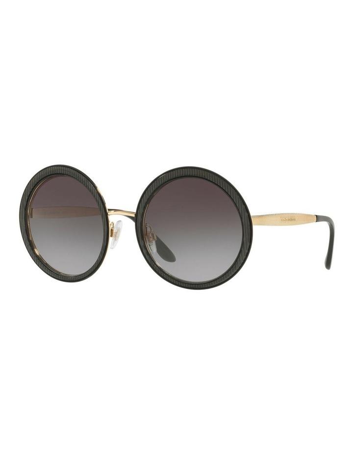 DG2179 409468 Sunglasses image 2