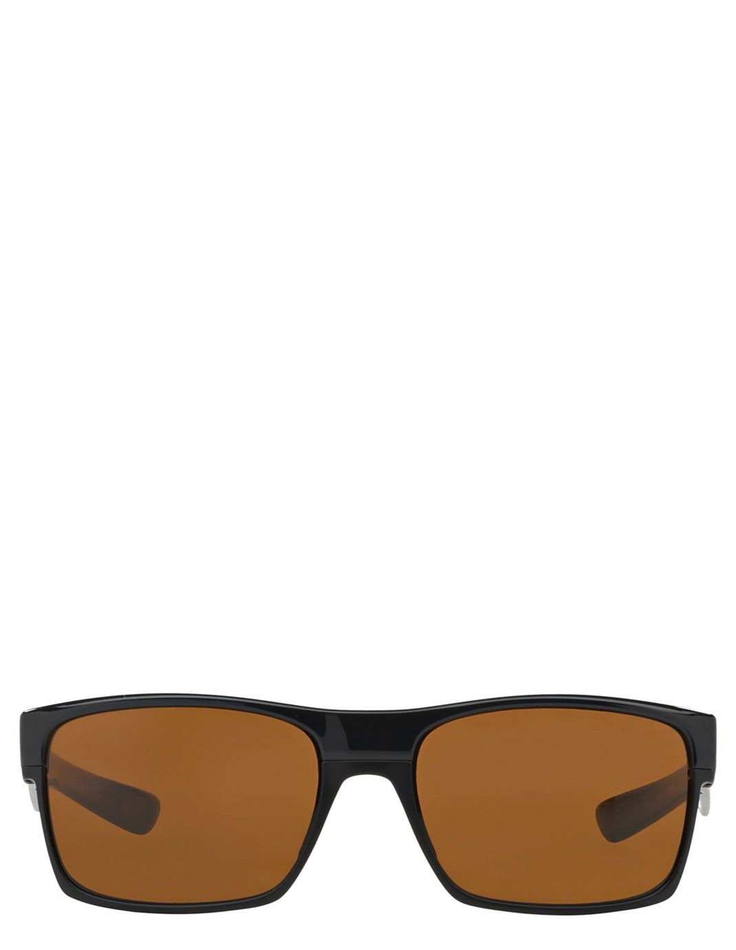 b3133ecace668 australia oakley two face xl polished brown tortoise dark bronze fashion  sunglasses 57922 a6964  order oakley twoface sunglasses myer online ea226  32e95