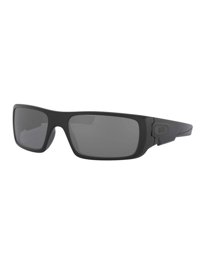 0OO9239 Crankshaft 1500115003 Polarised Sunglasses image 1