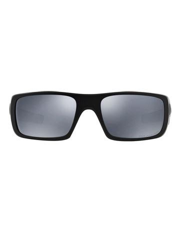 9a6e2bada4b4 Oakley OO9239 365868 Polarised Sunglasses