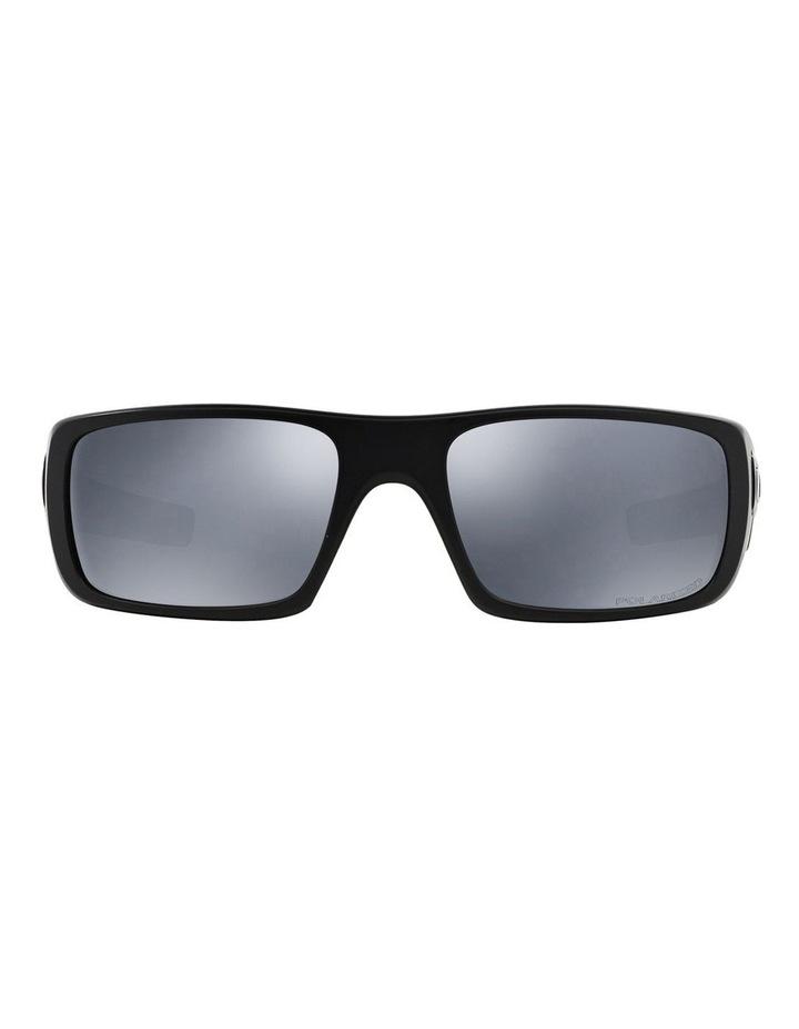 OO9239 365868 Polarised Sunglasses image 1