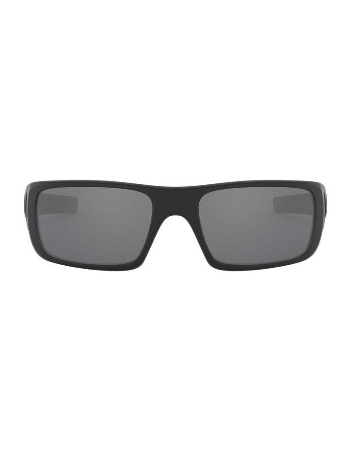 0OO9239 Crankshaft 1500115003 Polarised Sunglasses image 2
