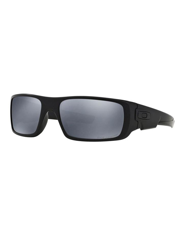 OO9239 365868 Polarised Sunglasses image 2