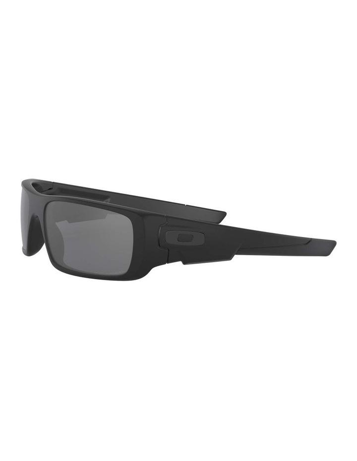 0OO9239 Crankshaft 1500115003 Polarised Sunglasses image 3