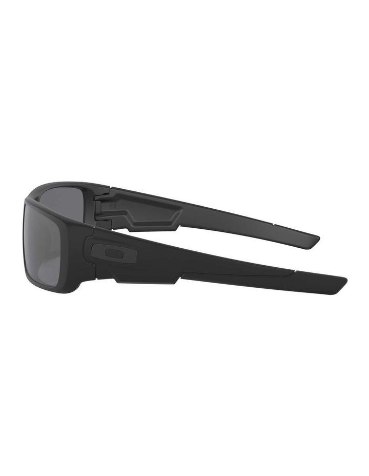 0OO9239 Crankshaft 1500115003 Polarised Sunglasses image 4