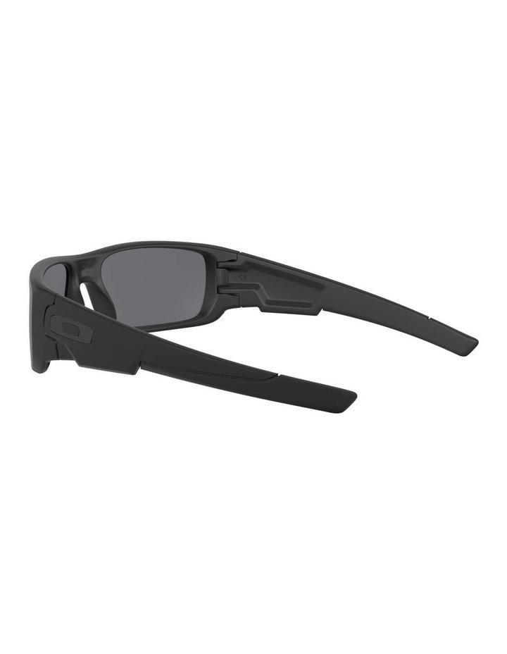 0OO9239 Crankshaft 1500115003 Polarised Sunglasses image 5