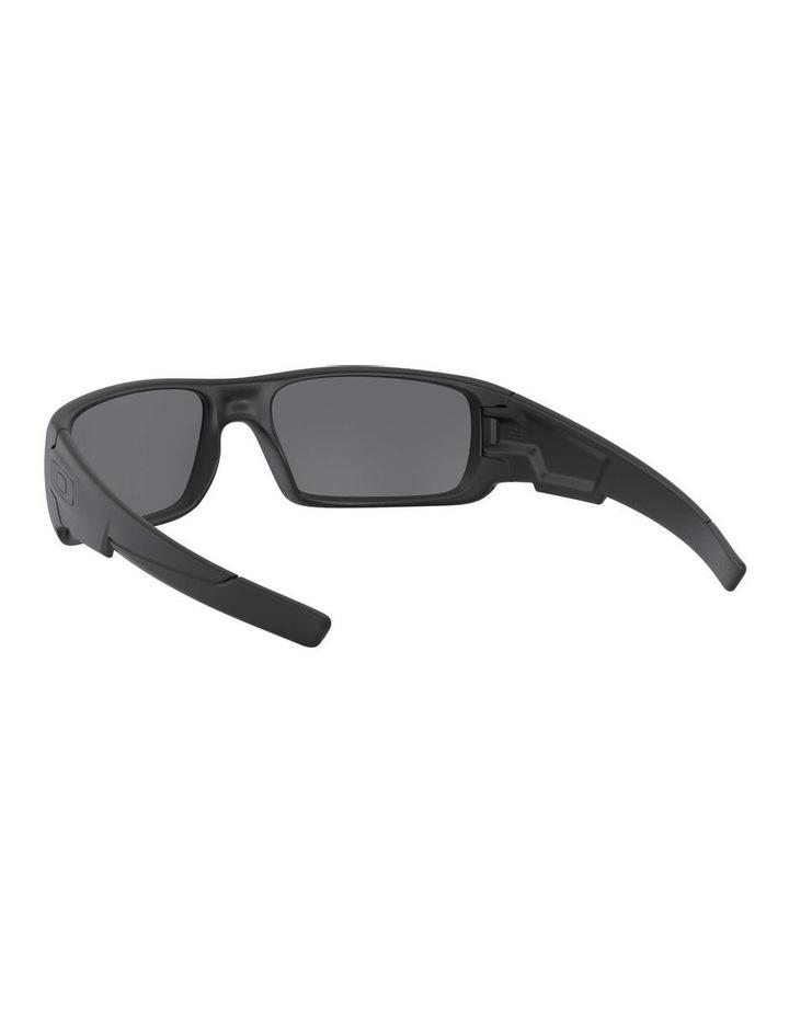 0OO9239 Crankshaft 1500115003 Polarised Sunglasses image 6