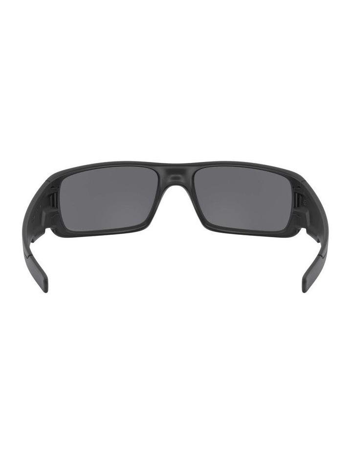 0OO9239 Crankshaft 1500115003 Polarised Sunglasses image 7