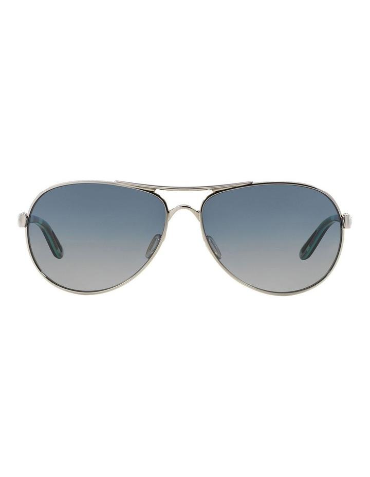 OO4079 359051 Polarised Sunglasses image 1