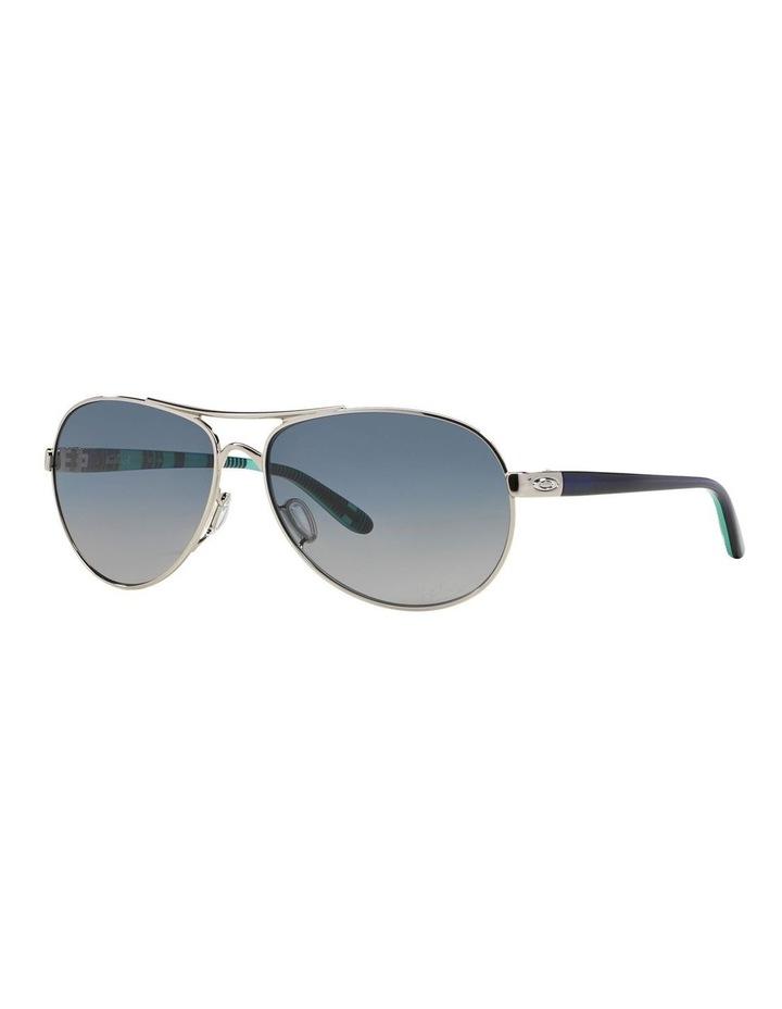 OO4079 359051 Polarised Sunglasses image 2