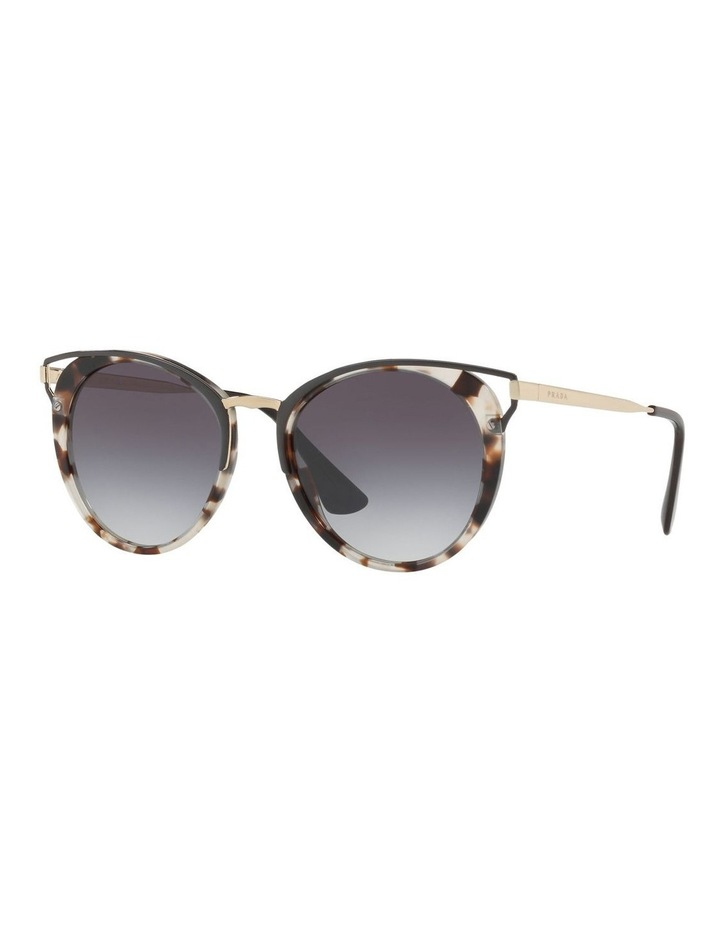 PR 66TS 409643 Sunglasses image 2