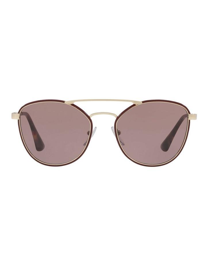 PR 63TS 409635 Sunglasses image 1