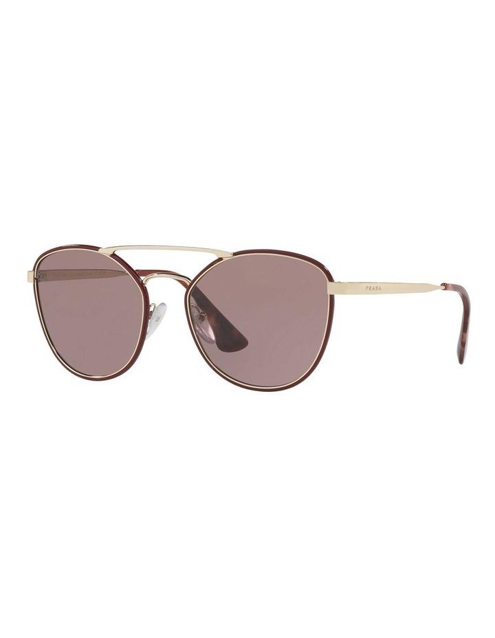 PR 63TS 409635 Sunglasses image 2