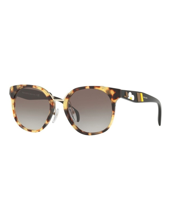 PR 17TS 409633 Sunglasses image 2