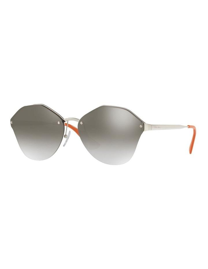 PR 64TS 409636 Sunglasses image 2