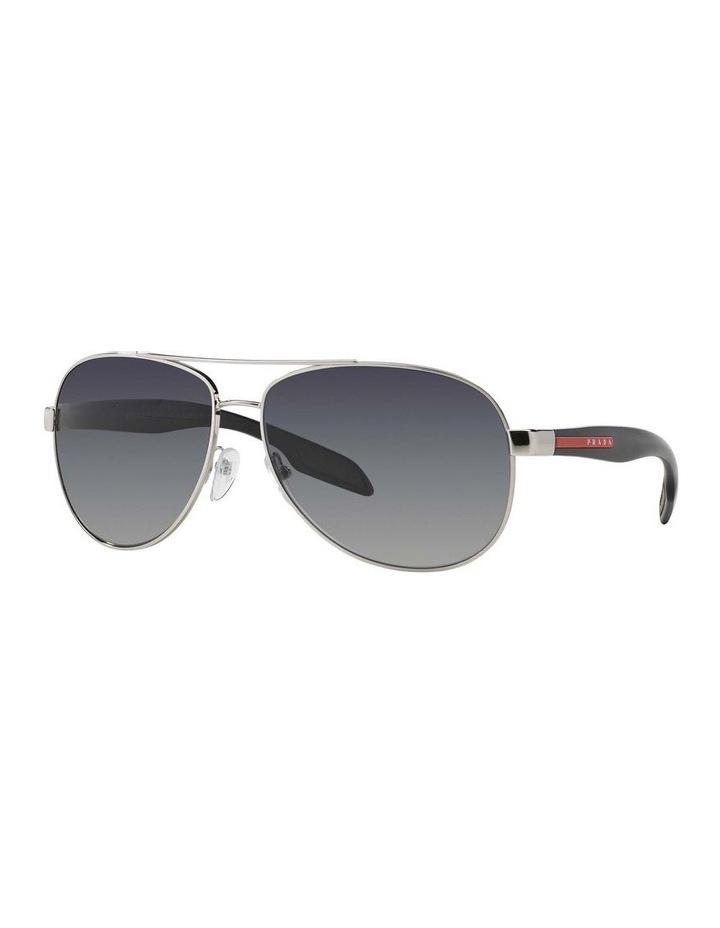 PS 53PS 355721 Polarised Sunglasses image 1