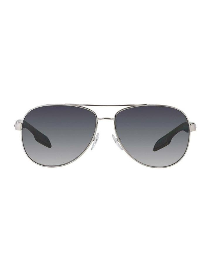 PS 53PS 355721 Polarised Sunglasses image 2