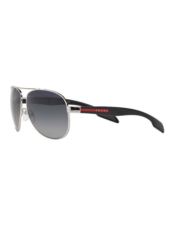 PS 53PS 355721 Polarised Sunglasses image 3